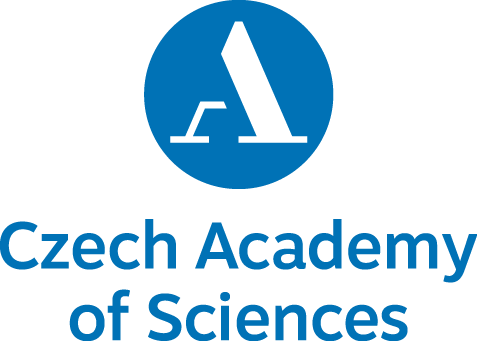 Czech Academy of Sciences