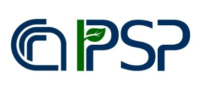 CNR Institute for Sustainable Plant Protection (IPSP)
