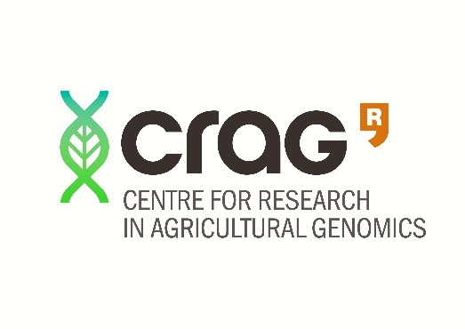 Centre for Research in Agricultural Genomics