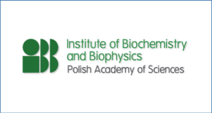 Institute of Biochemistry and Biophysics, Polish Academy of Sciences