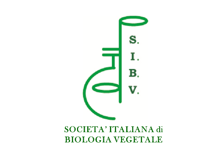 Italian Society of Plant Biology (SIBV)