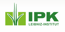 Leibniz Institute of Plant Genetics and Crop Plant Research (IPK)