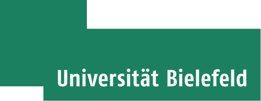 RNA Biology and Molecular Physiology, Bielefeld University